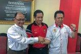 Yogyakarta menjanjikan pembukaan Porda XV DIY spektakuler