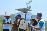 Kemendes PDTT  dan Kemkominfo penuhi akses internet di daerah 3T