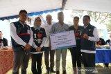 Menteri BUMN apresiasi pegawai PLN di Wamena