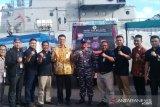 Bank Indonesia adakan kas keliling tujuh pulau terluar Sulut