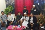 Alumni 212 bantah terlibat kasus penganiayaan Ninoy Karundeng