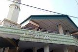 Warga sebut pemukulan Ninoy bukan di Masjid Al Falaah
