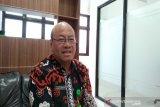 Pemkab mendesak investor Sentolo Isti Parqma selesaikan pembebasan lahan
