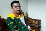 PDIAI Lampung minta penyebaran obat tercemar NDMA dihentikan