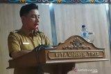 Pimpinan SOPD Kotim dilarang ke luar daerah karena alasan ini