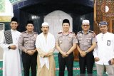 MUI berharap Kapolda Riau perbaiki citra polri dengan terapkan budaya Melayu