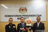 Malaysia terapkan