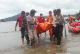 Warga Aceh Jaya ditemukan meninggal akibat tenggelam di laut