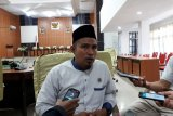 DPRD Palu: perlu komitmen Pemkot Palu atasi penyakit masyarakat