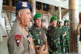 Kapolda Papua : Anggota FPI belum terpantau, kecuali jamaah tabliq