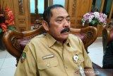 Wali Kota: Pembentukan Provinsi Solo Raya tak boleh tergesa-gesa