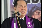 Wali Kota target Bitung jadi Bali ke-2 di Indonesia