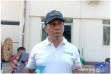 Bandara Sam Ratulangi Manado imbau penumpang tidak bawa minuman keras