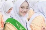 Student of UPI