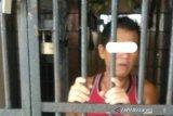 Seorang pria di Rohil ditangkap usai kebakaran yang tewaskan dua orang