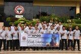 Semen Padang kirim empat tim inovasi ke Ajang APQO