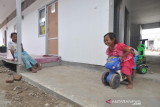 KPPPA-DP3A maksimalkan PATBM akhiri kekerasan anak di Sulteng