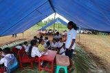 Menkes akan tinjau kondisi pengungsi gempa di Maluku