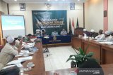 Puluhan santri asing di Magelang ikuti sosialisasi izin tinggal
