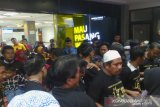 Kata Sosiolog terkait pemulangan warga Minang ke kampung halaman