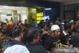 Sosiolog: Pemulangan warga Minang ke kampung halaman bukan solusi tepat