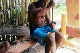 Pemerintah segera bangun tujuh pusat pelatihan pemuda di Papua