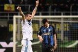 Jelang vs Yunani, Italia jadi tim yang nikmati sepak bola