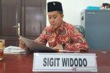 Legislator minta peredaran ranitidin di Palangka Raya ditarik