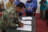 Anggaran pelaksanaan pilkada Kabupaten Sigi Rp30 Miliar