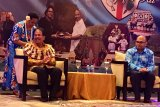 Fiji sasar kelas menengah Indonesia yang berjumlah 30 juta orang untuk berwisata