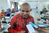 Pemprov Papua minta akademisi segera lakukan kajian ilmiah tiga agenda besar