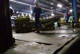 Pertamina pastikan penyaluran gas 3 kilogram normal di Padang