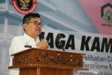 BNPT-FKPT Sulsel gelar dialog pencegahan terorisme di IAIN Palopo