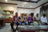 Pascagempa magnitudo 5,2, sekolah di Ambon diliburkan