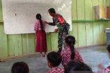 Ketum PB PGRI : Teknologi tidak bisa gantikan guru