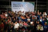 DPRD Jabar minta warga korban rusuh Wamena diberi pendampingan psikologis