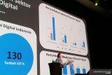 Menkeu ajak Tokopedia memajukan ekonomi Indonesia
