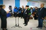 Pemkab Kotim apresiasi dedikasi STIE Sampit