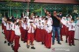 DPRD: Penyaluran seragam gratis harus tepat sasaran