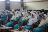 Kabupaten Solok wakili Sumbar pada lomba Iva Test tingkat nasional