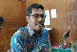 KMP Binar akan melayani masyarakat di pedalaman Asmat