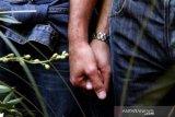Tiga remaja lakukan serangan homofobia