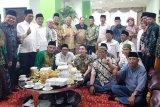 Lampung tuan rumah Muktamar NU