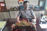 Polda Lampung klaim kasus pencurian turun