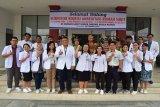 Raih akreditasi utama, RSUD Kuala Kurun tidak berpuas diri