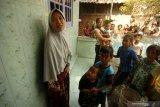 Kasus penyerangan Menkopolhukam Wiranto tak ganggu pelantikan Presiden
