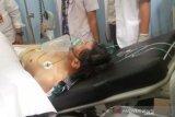 Penusukan Menkopolhukam Wiranto dicurigai rekayasa
