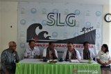 BMKG gelar sekolah lapang geofisika di Kalabahi
