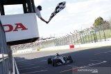 Topan Hagibis mengancam GP Jepang
