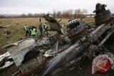 Belanda tolak permintaan Rusia soal warganya jadi tersangka MH17